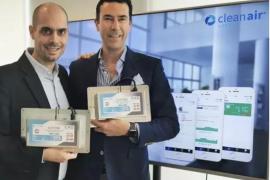 El Hospital Virgen de las Nieves de Granada ensayará con humanos la tecnología Ductfit para eliminar el COVID-19