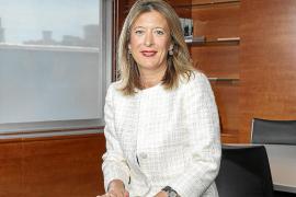 María Cruz Rivera: «El año que viene el PIB turístico volverá niveles de 2017»