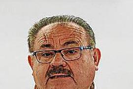 Antoni Marí 'Carraca'