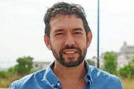 Toni Porras