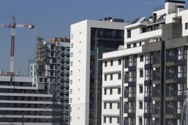 ¿Dónde ha bajado más el precio de la vivienda durante la pandemia?