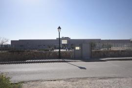 Dos fallecidos y 75 positivos por un brote en una residencia de Mallorca