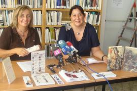 La biblioteca de Can Ventosa amplía su horario para facilitar el estudio a los jóvenes