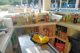 La patronal del ocio nocturno denuncia más de 60 fiestas ilegales este verano