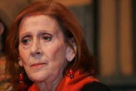 La reflexión de Mariví Bilbao en 'LQSA' sobre las consecuencias de la okupación se hace viral años después