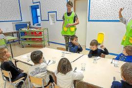 El catering S'Olivera deja de dar el servicio de comedor a 13 colegios