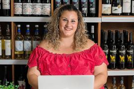 El más amplio catálogo de vinos online para ibicencos y a muy buen precio