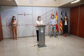 Ibiza acogerá una formación específica para profesionales de cuerpos de emergencia