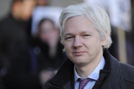 Ecuador moviliza a la diplomacia sudamericana por el 'caso Assange'