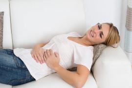Salmonelosis, qué es y cómo evitarla