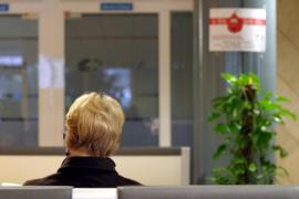 Balears decidirá si aplica el decreto sobre la asistencia sanitaria  a inmigrantes cuando el Gobierno aclare las pautas