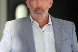 Vox exige al alcalde de Ibiza que no «traicione» a los ciudadanos y no entregue el remanente municipal al Gobierno