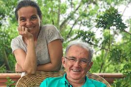 Marta Mas: «Somos empresarios con consciencia medio ambiental»