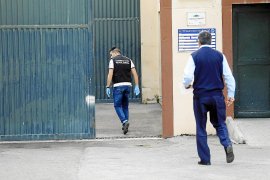 Fiscalía afea a «ciertas instituciones» su inacción ante menores prostituidas