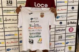 La Peña Deportiva ficha a Fran Martínez para reforzar la portería