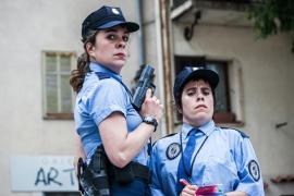 Ocio en Mallorca: 'Las Polis' en Alcúdia