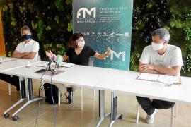 El Foro Marino de Ibiza y Formentera contará con prestigiosos investigadores
