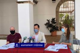 Vila celebra este sábado la tercera edición de la Nit del Patrimoni