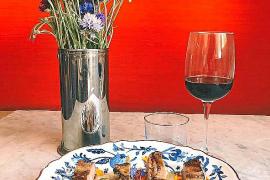 El lugar donde comidas caseras y ambiente familiar se fusionan a la perfección