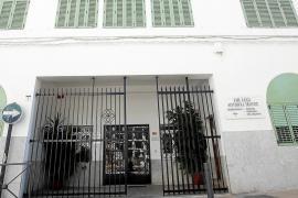 13 alumnos de las Trinitarias no irán hoy en protesta por los grupos mixtos
