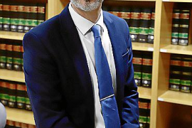 La Fiscalía recuerda que la última vía contra el absentismo es la penal