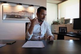 El PSOE de Ibiza critica «las mentiras del PP y C's» respecto al pleno de remanentes