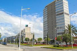 La creación de empresas en Baleares crece en agosto un 46,11 % respecto a 2019
