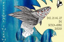 Ocio en Mallorca: 22 Festival Internacional de Teresetes