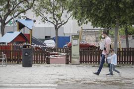 Las restricciones que afectarán a Baleares los próximos 15 días