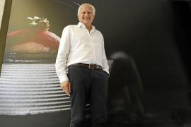 Ivan Levy: «Si no puedo lograr la excelencia, no lo intento»