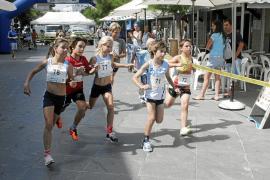 La Doble Milla regresa al calendario de Formentera