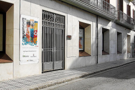 Fiesta Hotel Group adquiere el local del Centre Cultural s'Alamera