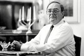 En memoria de Enrique Ramón Fajarnés