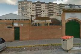 Cierra el primer colegio de España tras el positivo de dos profesores