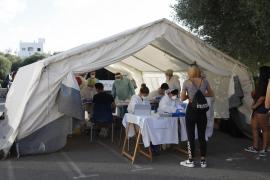 España ya supera los 600.000 contagios y los 30.000 fallecidos