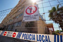El Consell elude pronunciarse sobre la situación de los Don Pepe