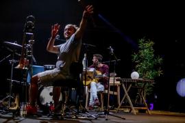 Los músicos siguen con la movilización prevista para este jueves