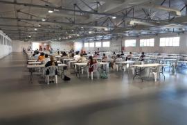 ADE y Enfermería son las tres carreras universitarias más demandadas en Baleares