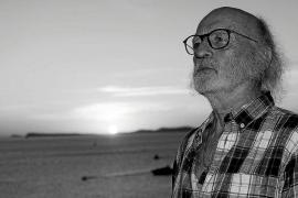 La Malvin Gallery presenta a Juan Blanco a PhotoEspaña 2020