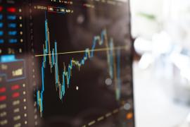 El Congreso aprueba por unanimidad la ley de transformación digital del sistema financiero