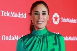 La estrategia de Isabel Rábago para ahuyentar los 'haters'
