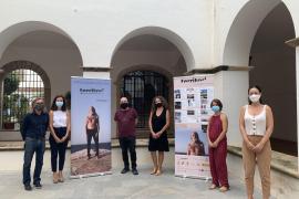 El festival Art Territori se celebrará en Ibiza del 21 al 27 de septiembre