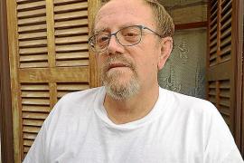 Juan Andrés Mateos