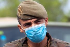 Sargento Ragazzoni