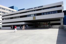 El PP pide al Govern que actúe ante la «alarmante» situación de Atención Primaria en Ibiza