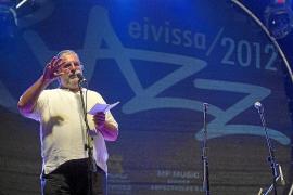Eivissa Jazz en lo bueno y en lo malo