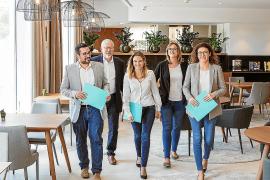 La psicología empresarial, más necesaria que nunca