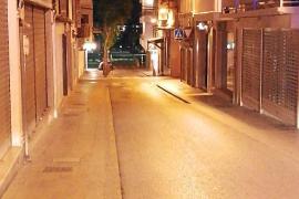 El Govern responde al alcade y dice que Sant Antoni sí es un núcleo afectado