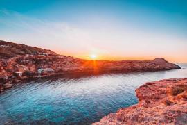 Las reformas que revalorizan los pisos de alquiler en Ibiza