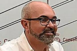 Vicente Roig